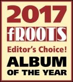 Editor's Album Med